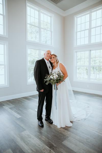 Tice Wedding-338.jpg