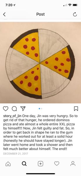 Dan Pomahac - Instagram 2