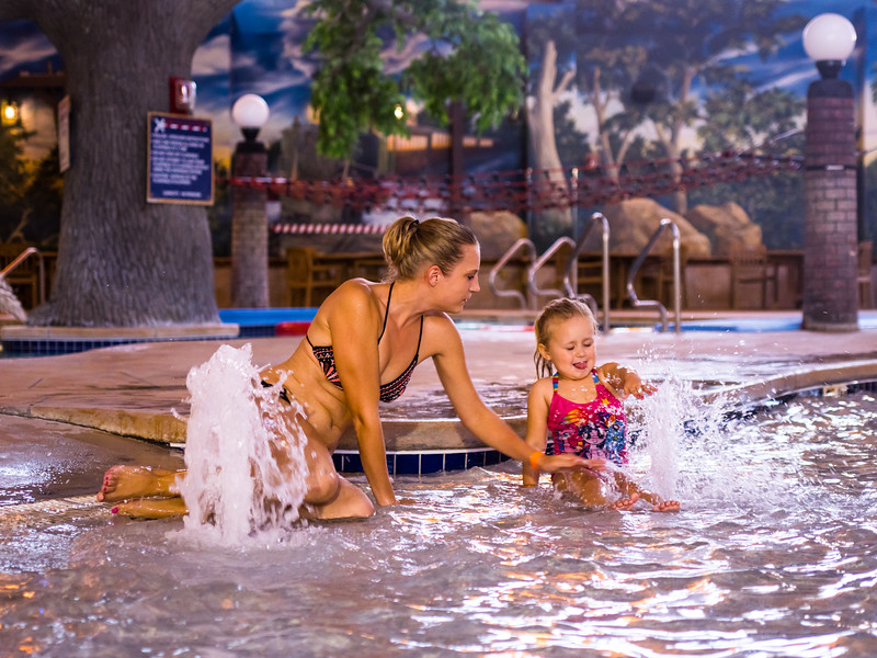 Country_Springs_Waterpark_Kennel-4563.jpg
