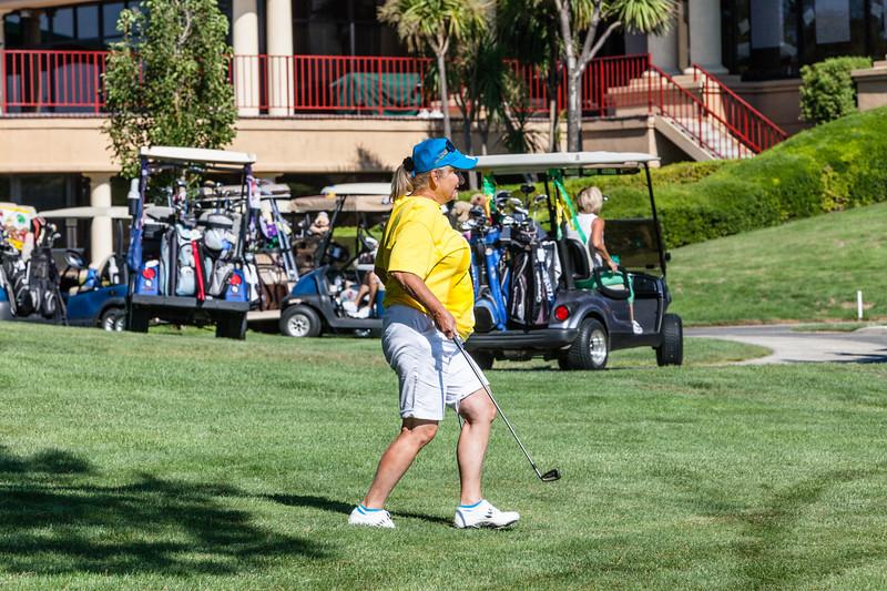 Golf-1255.jpg