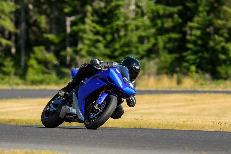 MotoFit_July_15_2017_Ridge-312.jpg