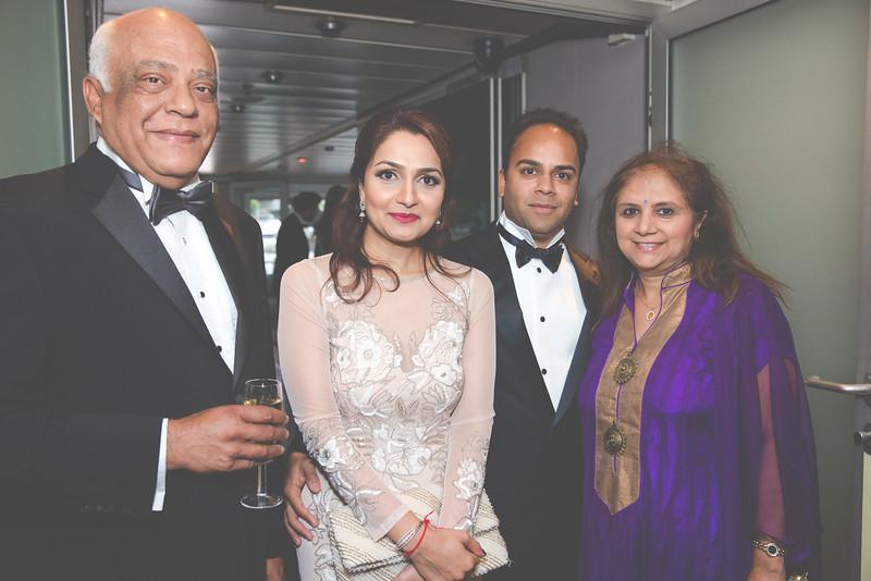 Kamal & Shraddha (69 of 199).jpg