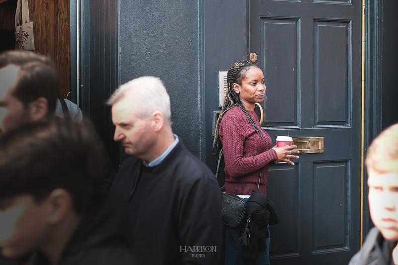 CHRISHARRISONPHOTO- STREET-MARCH-24-2018-YORK-3363.jpg