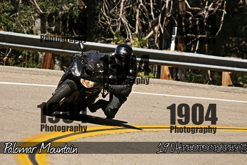 20090906_Palomar Mountain_0529.jpg