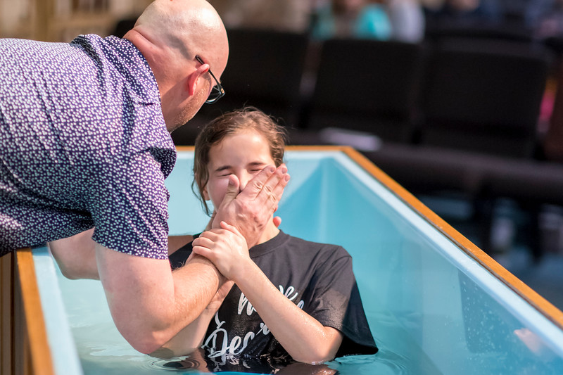 Baptism April 8 2018-198.jpg