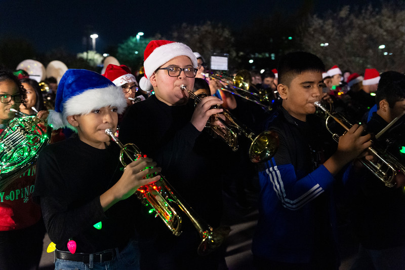Holiday Lighted Parade_2019_099.jpg