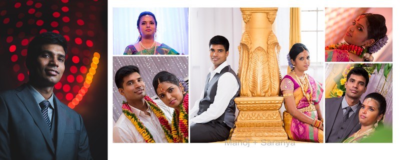 Manoj Saranya 30x12 HD Album 046 (Sides 91-92).jpg