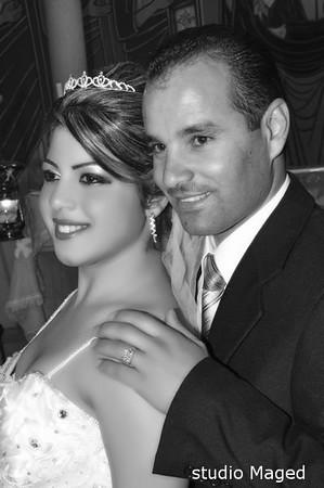 potros_reema_wedding