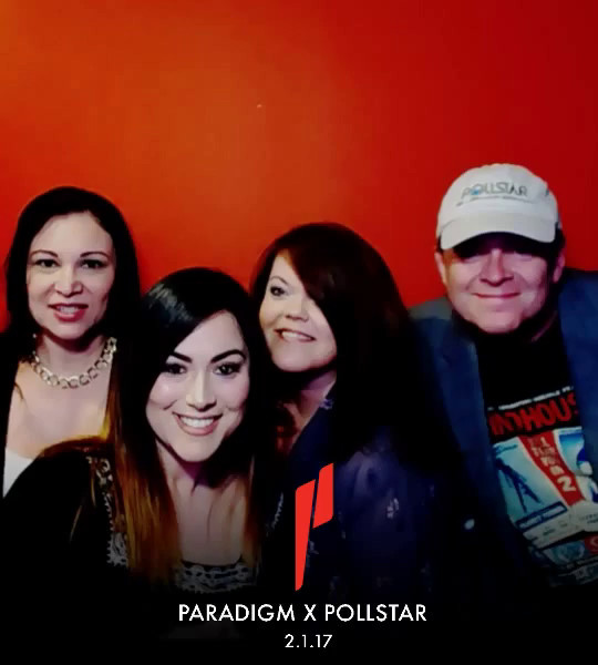 paradigmpollstar_2017-02-01_19-55-55.mp4