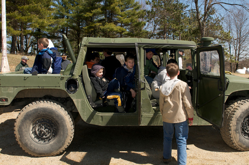 Cub Scout Camping 4-4-09 234.jpg