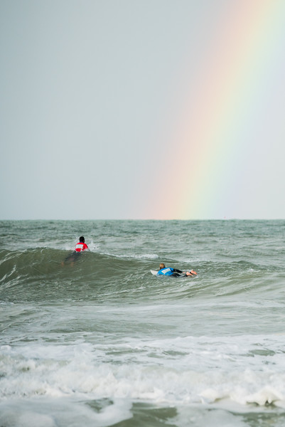 Surftour16-Heavy Agger-3.jpg