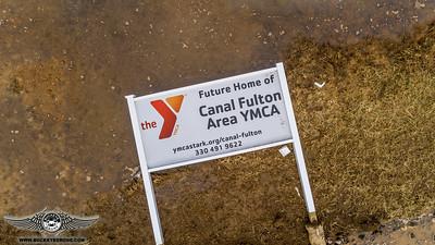 2-22-2019 Canal Fulton YMCA