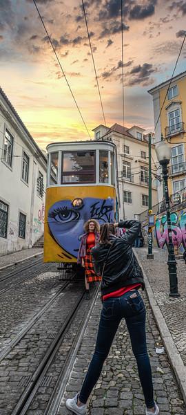 lisbon portugal (1 of 33).jpg