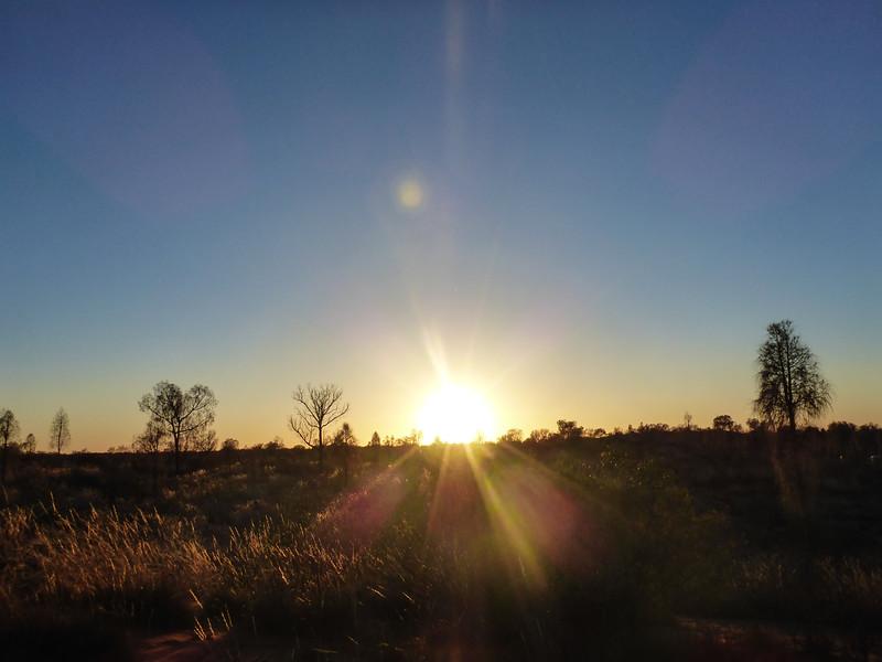 04. Uluru (Ayers Rock)-0116.jpg