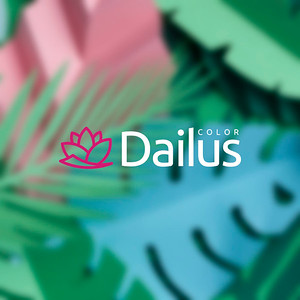 Dailus | Sumirê Fashion Show 2018 - 21 de Maio