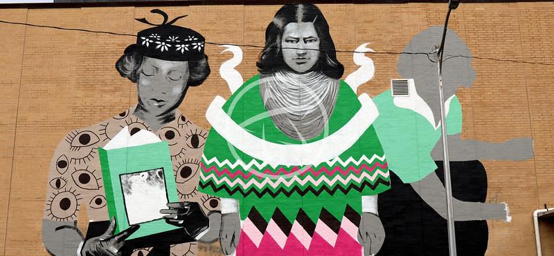 21-08-27   Project Daring Mural