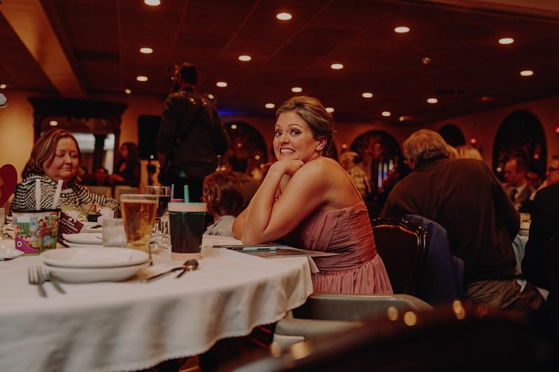 Wedding-0970.jpg