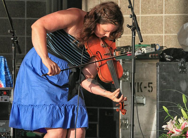 Saturday in the Park Festival- Sioux City Iowa- 7-5-14 Avett Brothers 7.jpg