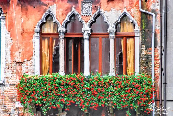 Venezia - Venedig - Venice