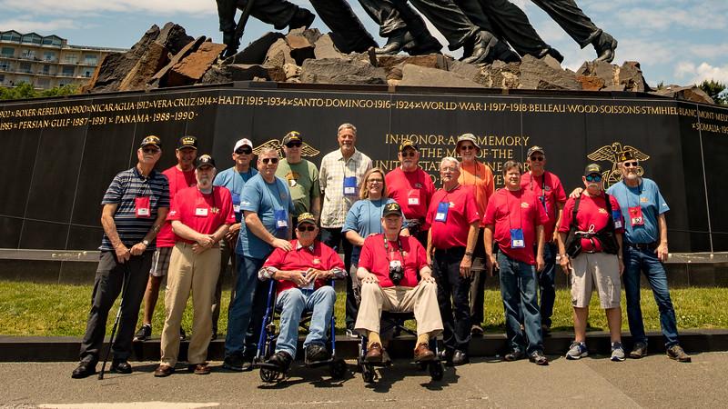 2019 May PSHF Iwo Jima (6 of 16).jpg