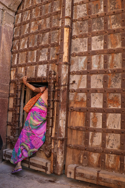 India-Jodhpur-2019-0744.jpg