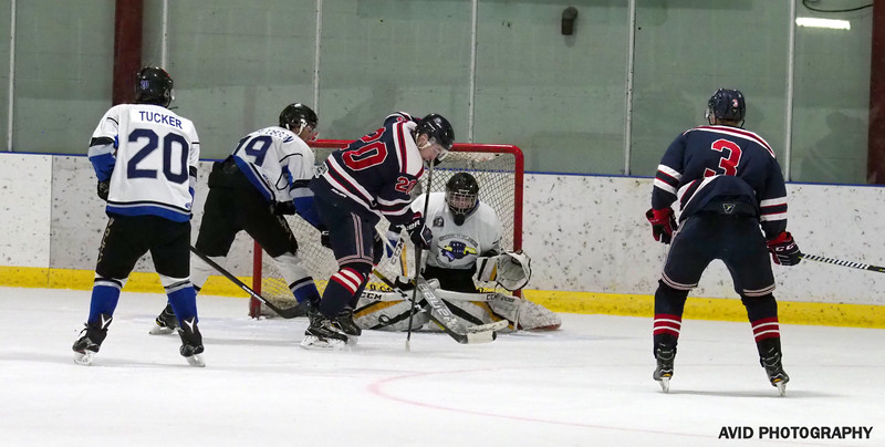 OkotoksBisons Junior Hockey Oct13 (65).jpg