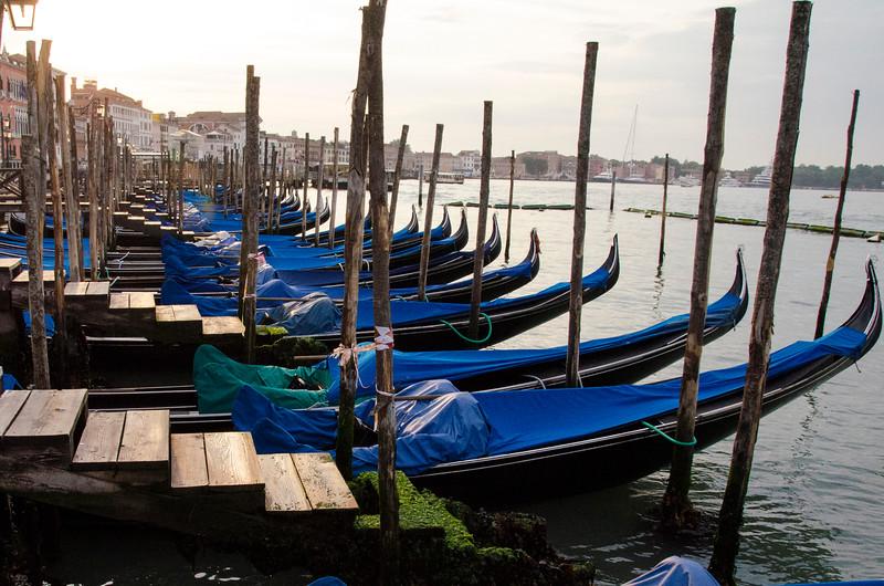Venicegondolapark.jpg
