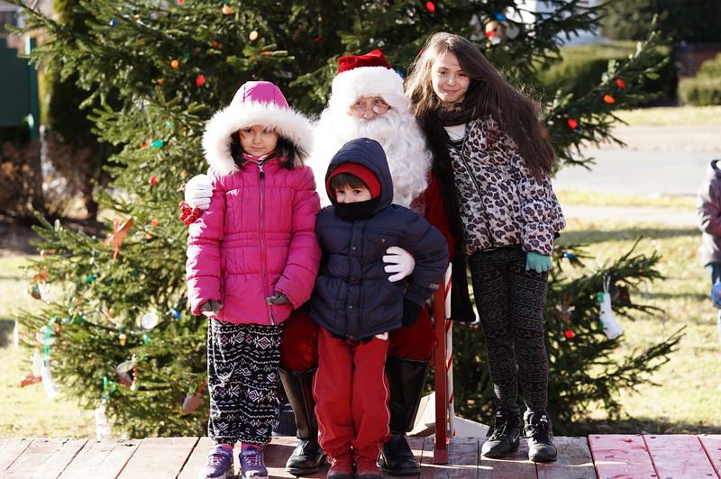 Santa In The Park 20190024.JPG