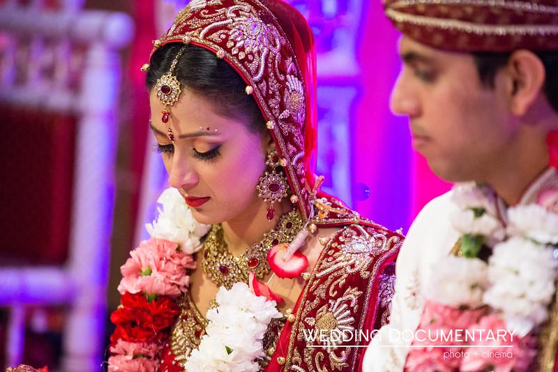 Deepika_Chirag_Wedding-1216.jpg
