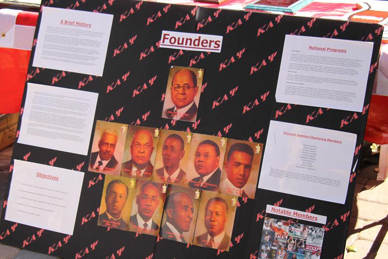 Black History Month FAU 4Feb2009 - (36).JPG