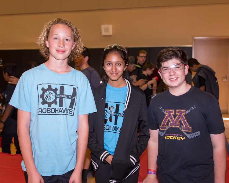 RoboticsCompetition_120217-124.jpg