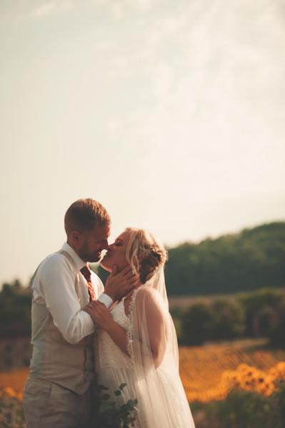 Awardweddings.fr_Amanda & Jack's French Wedding_0645.jpg