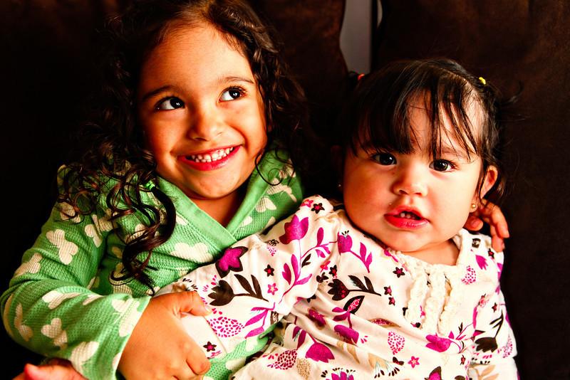 Zua & Eliana-144.jpg
