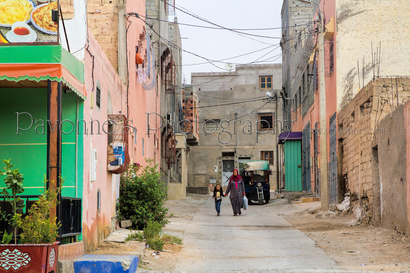Morocco 1b 0990.jpg