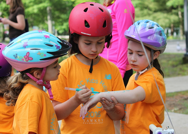 PMC Franklin Kids Ride 2016 (5).JPG
