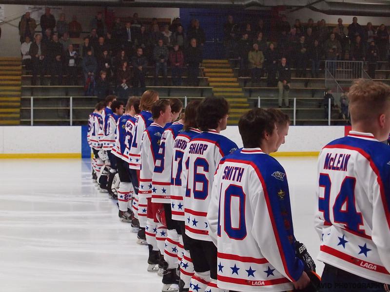 Heritage Junior Hockey League All Star Game 2018 (91).jpg