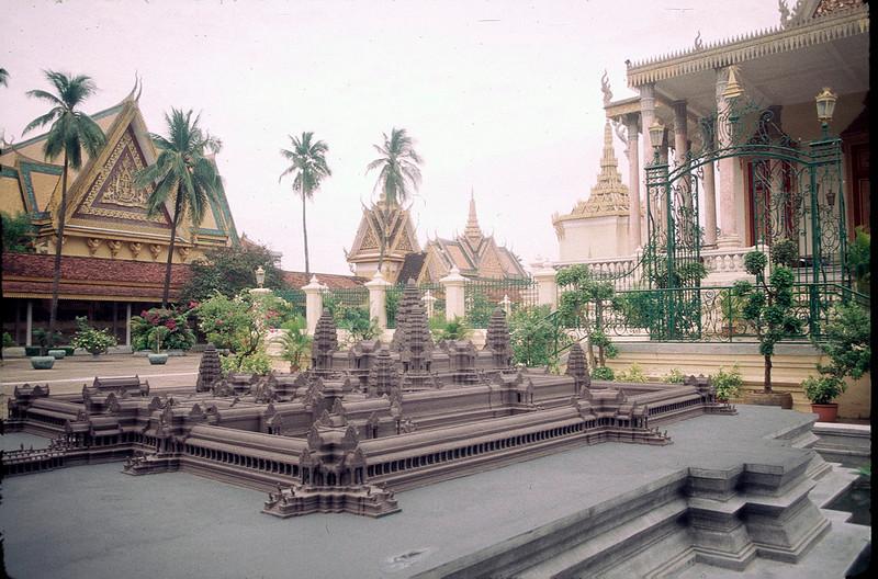 BangkokCambodia1_050.jpg