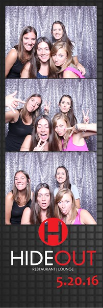 Guest House Events Photo Booth Hideout Strips (5).jpg