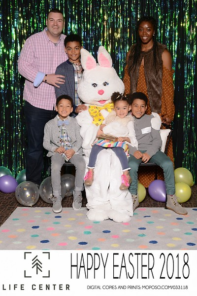 20180331_MoPoSo_Tacoma_Photobooth_LifeCenterEaster18-117.jpg