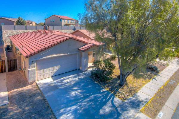 For Sale 9296 N. Centipede Ave., Tucson, AZ 85742