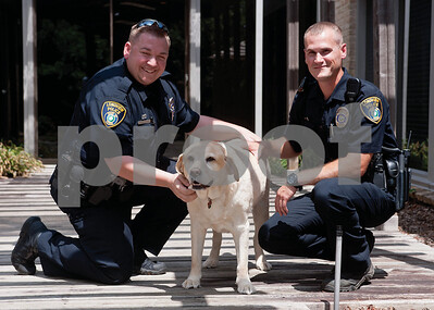 longview-police-officer-rescues-dog-from-tunnel