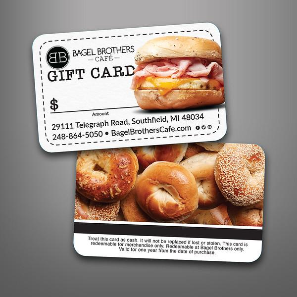 BagelBros-GiftCard-v01-Comp (1).jpg