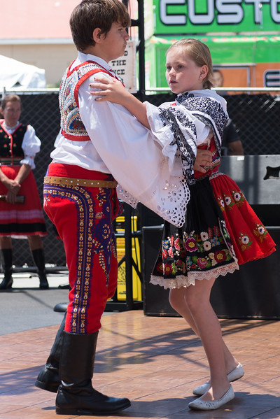 Del Mar Fair Folklore Dance-44.jpg