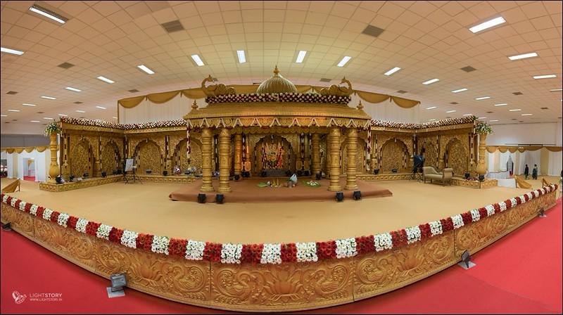 LightStory-Poorna-Vibushan-Codissia-Coimbatore-101.jpg
