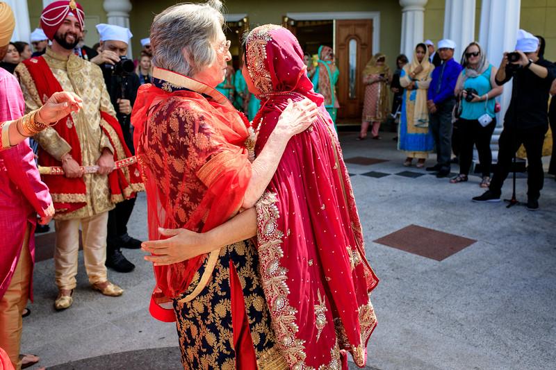 Neelam_and_Matt_Gurdwara_Wedding-1289.jpg