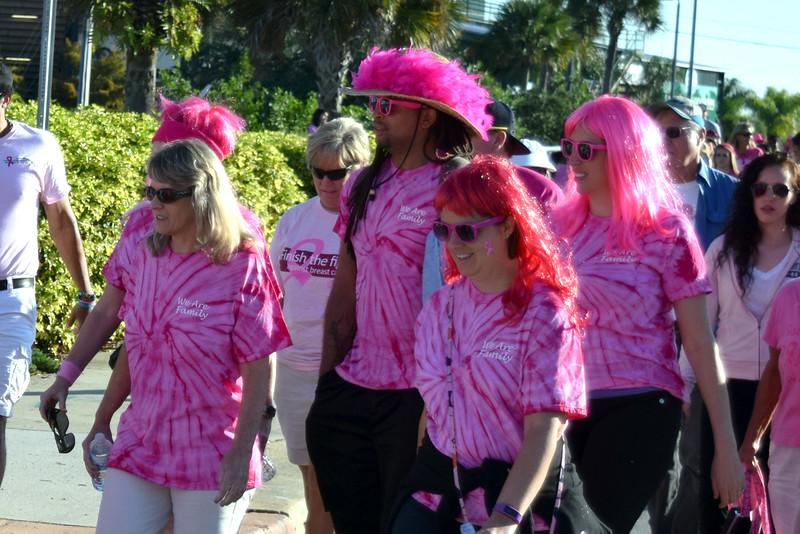 2014 Making Strides Against Breast Cancer in Daytona Beach (62).JPG