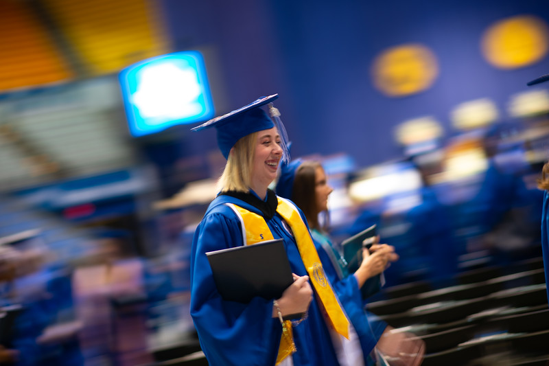 May 12, 2018 commencement -2713.jpg