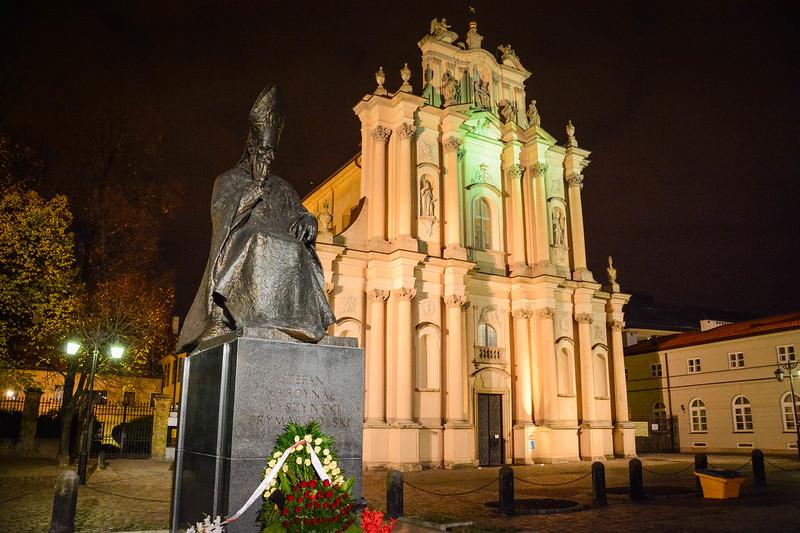Warsaw11.jpg