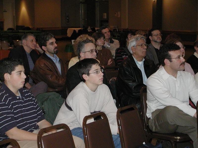 2002-11-16-Notable-Speaker-Constantelos_017.jpg