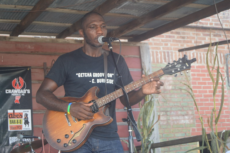 197 Cedric Burnside.jpg